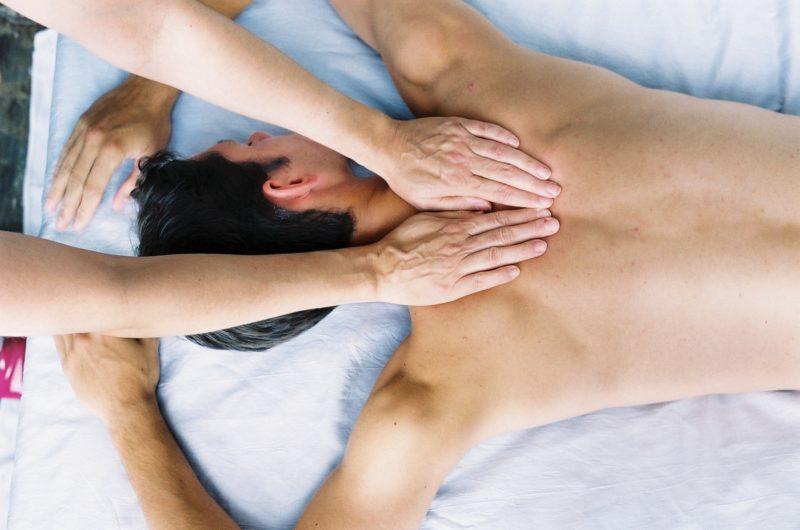 Massage13