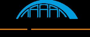 logo_farbe_500